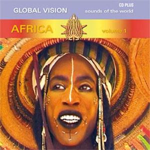 GV Africa Vol 1