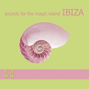 Ibiza4