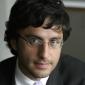 Global Links: Conversations with Reza Aslan