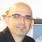 cristobalvila's picture