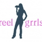 Reel Grrls's picture