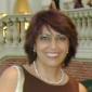 leylanavab's picture