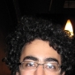 Alborz Kamalizad's picture
