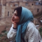 Aryanafarshad's picture