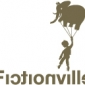 fictionville's picture
