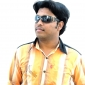uday's picture