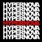Hypernova's picture