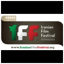 iranianfilmfestival's picture