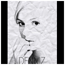Denniz Ra's picture