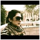 Shagha Ariannia's picture