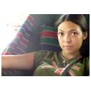 egarcia's picture