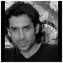 RezaMellat's picture