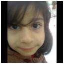 Hadi's picture