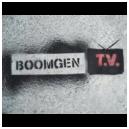 BoomGenTV's picture