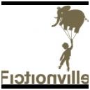 fictionville's picture