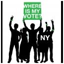 Where Is My Vote-NY's picture
