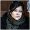 Parisa-gorgin's picture