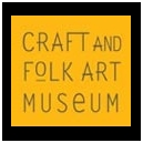 Craft and Folk Art Museum&#039;s picture