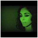 Shirin Neshat's picture