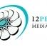 12Petals's logo