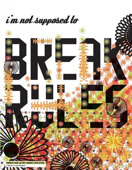 04 BreakRules