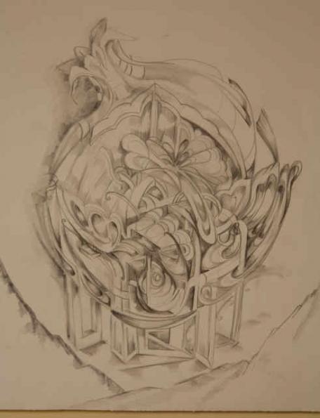 Mitra Art