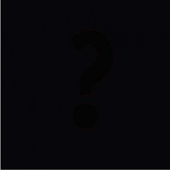 Deep Dark Secret of ....