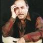 Parviz Sayyad's picture