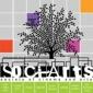 SoCiArts.com's picture