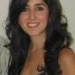 Maryam Naghshineh's picture