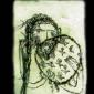 lianensemble's picture
