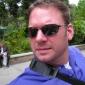 Tom Kiesche's picture
