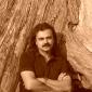 Pejman Hadadi's picture