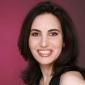 Vida Ghaffari's picture