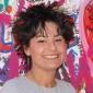 SepidehDesign's picture