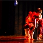 Imaginary Knots Production's picture