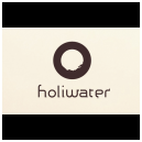 Holiwater's picture