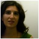 monashomali's picture