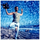 pursuit of Happiness YOGA's picture