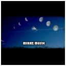 mirazmusik's picture
