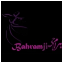 Bahramji's picture