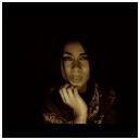 atefeh tehrani's picture