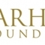 FarhangFoundation
